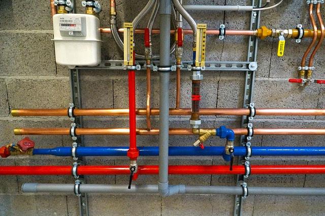 commercial-plumbing640_orig