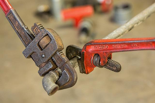 emergency-plumbing-640_orig
