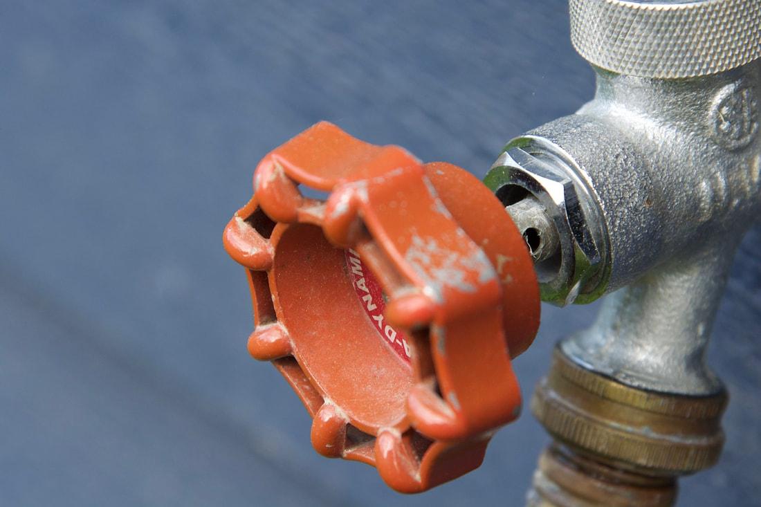 pipe-2445176-1280_orig